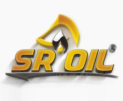 SR OIL  Artık Daha Kurumsal!