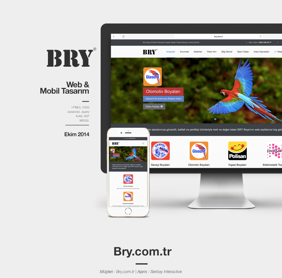 Bry Boya