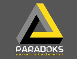 Paradoks Sanat Akademisi