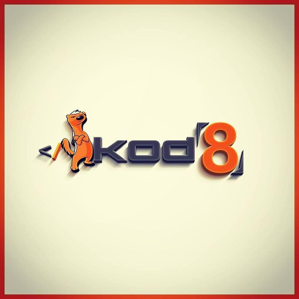 Hazır web sitesi sektöründe yeni markamız Kod8.