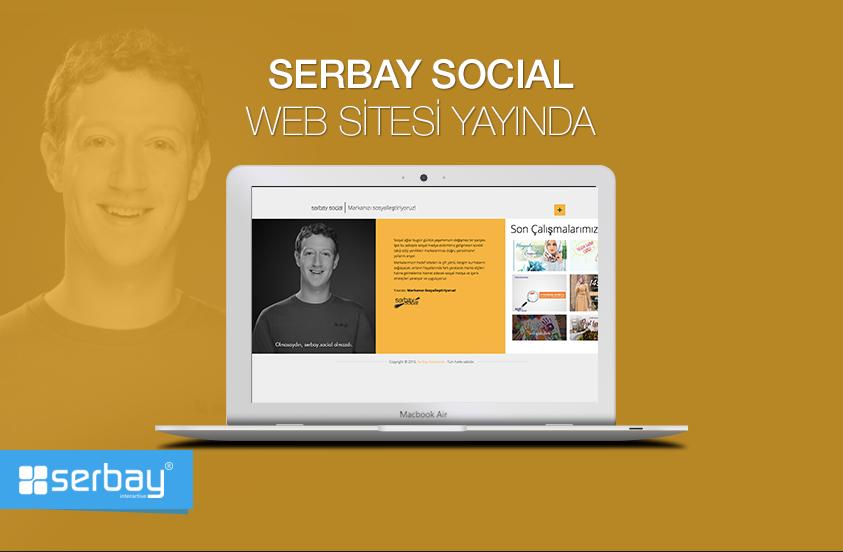 Sosyal medya danışmanlığını taptığımız markaları tek bir sitede topladık.