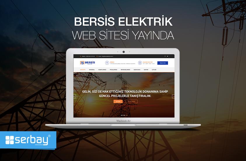 Bersis Elektrik