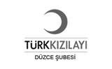 Türk Kızılayı Düzce Şubesi