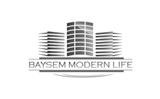 Baysem Modern Life
