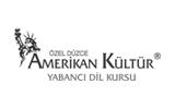 Özel Düzce Amerikan Kültür Yabancı Dil Kursu