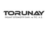 Torunay