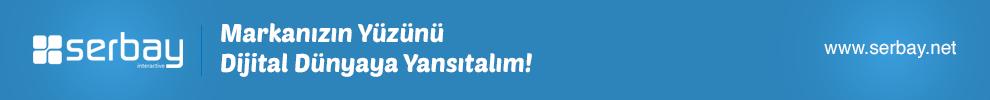 Serbay Interactive Reklam Ajansı