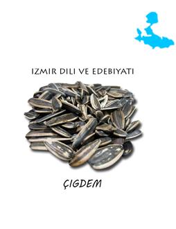 İzmir Dili ve Edebiyatı
