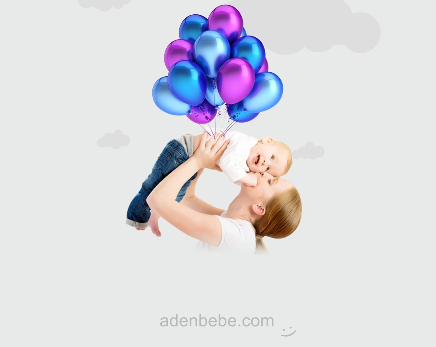 Aden Bebe