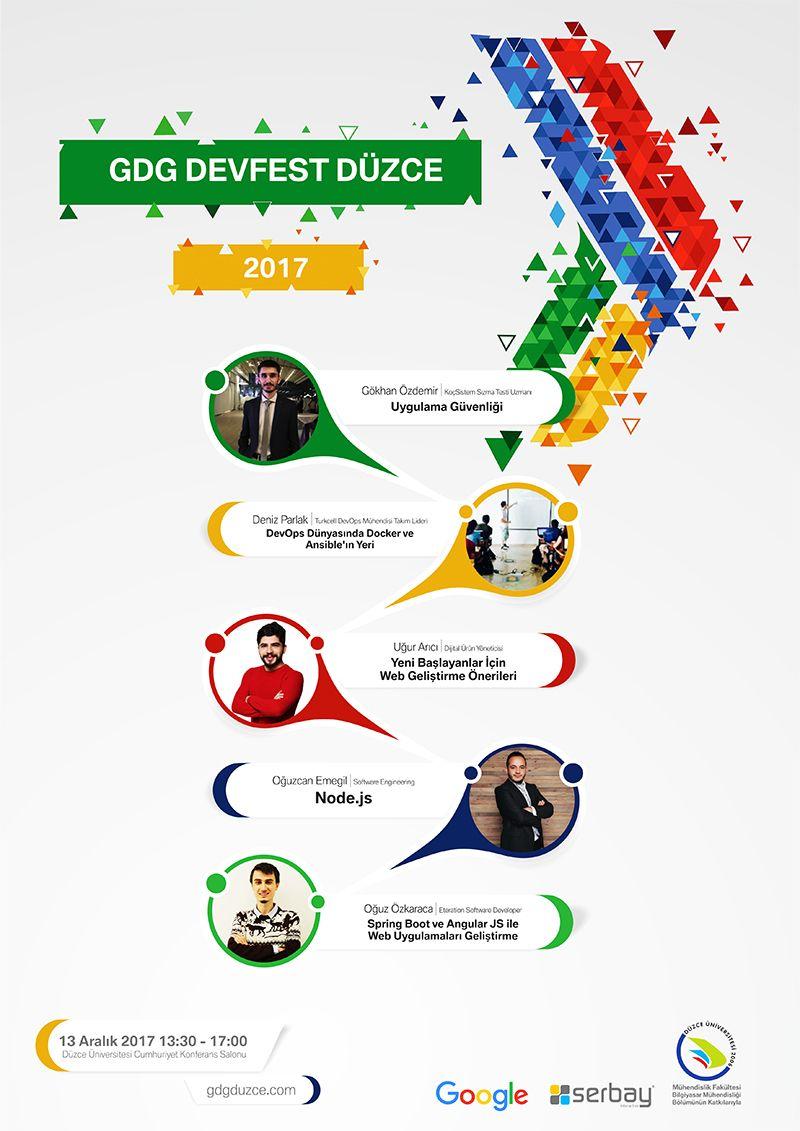 Üniversite Öğrencilerine Serbay Interactive Desteği