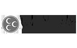 Ümit Yılmaz - MHP Düzce Milletvekili